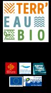 TerrEau Bio Occitanie